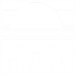 logo dgsm